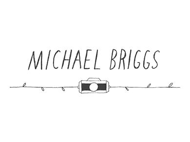 Michael Briggs Photography