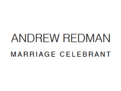 Andrew Redman