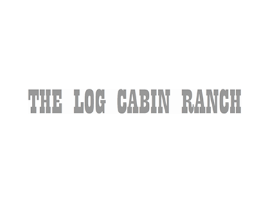 The Log Cabin Ranch