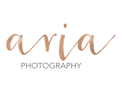 Aria Photography