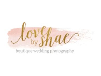 Love By Shae