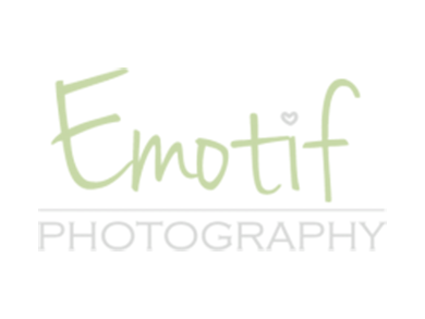 Emotif Photography
