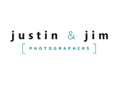 Justin and Jim