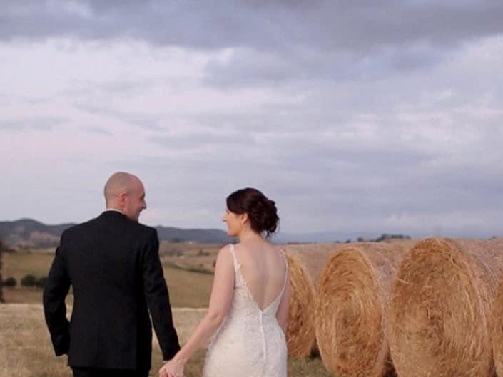 Renee + Jerome. Guzzomore Wedding. Vue on Halcyon