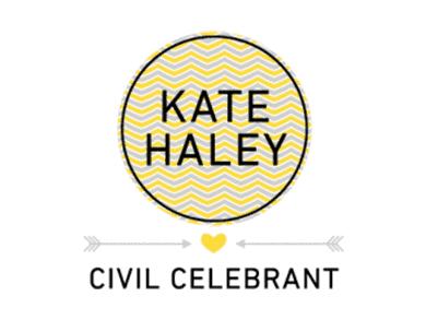 Kate Haley