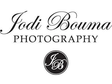 Jodi Bouma Photography