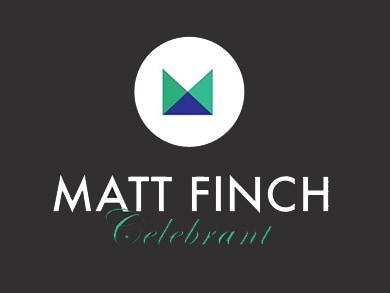 Matt Finch Celebrant