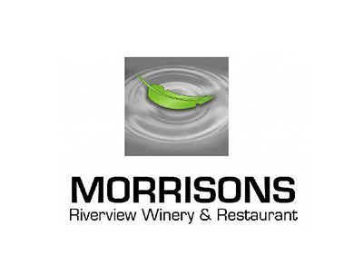 Morrisons Winery