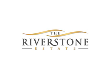 The Riverstone Estate