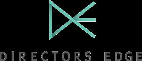 Directors Edge